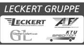 Leckert-4894